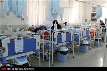 کمبود بودجه؛ مشکل وزارت بهداشت