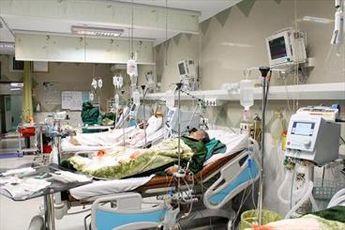 بیمارانی که نباید روزه بگیرند