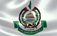 جنبش حماس: «نتانیاهو» بداند که آزادسازی تلآویو حتمی است