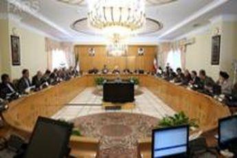 مصوبه جدید دولت برای توسعه و رونق بازارچه های مرزی