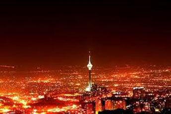 طلب ۵۰ میلیاردی برق تهران از دولتیها