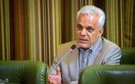 شورای شهر مطالبات شهرداری تهران از دولت را پیگیری می کند