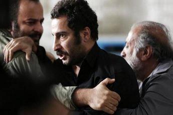 تصویری سیاه و غیر واقعی از ایران در اسکار