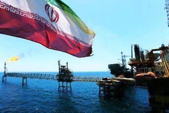 پمپئو: تولید نفت ایران را به صفر میرسانیم