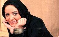 گفتگو با لیلا برخورداری در مورد فیلم های سینمای ایران