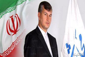 حضور صالحی در کمیسیون امنیت ملی مجلس/بررسی میزان آمادگی ازسرگیری فعالیت هستهای
