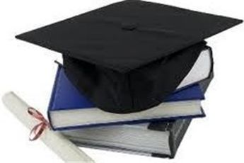 ۸۰۰ هزار دانشجو بدون بیمه