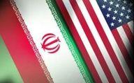 الگوی خانه های بهداشت ایران در عقب مانده ترین ایالت آمریکا اجرا شد