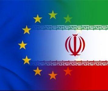 تلاش اروپا برای نجات توافق هستهای ایران