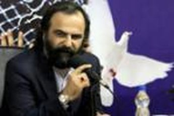 داوری «قاب های بهشتی» پایان یافت؛ افزایش عکس های ایثار و شهادت