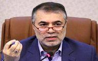 ضرورت حمایت از کالای ایرانی بسیار زیاد است