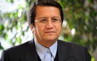 همتی اسامی متخلفان ارزی را به رئیسجمهور اعلام کرد