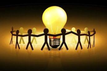 تراز مبادله برق ایران ۱۰۵۲ مگاوات مثبت شد