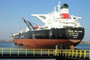 ترکیه ۴۷۸ هزار تن نفت خام از ایران وارد کرد