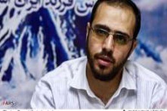 ملت ایران با حضور در تمام عرصه ها به انقلاب لبیک دوباره می گویند