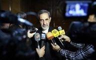 تحریم ها علیه ایران اثرات غیرقابل جبرانی بر کشورهای اروپایی داشته است