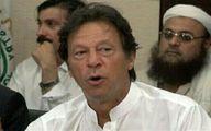 عمران خان 20 نماینده پارلمان ایالتی پاکستان را به جرم خرید و فروش رای اخراج کرد