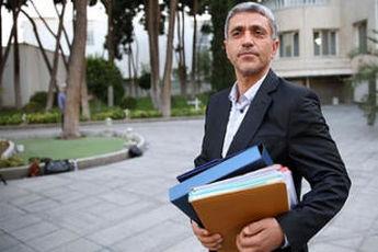 مخالفت وزیر اقتصاد با واگذاری مستقیم شرکت های دولتی بابت رددیون