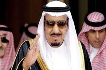 پشت پرده ی سفر پر هزینه ی ملک سلیمان پادشاه عربستان چیست؟