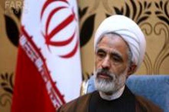 راه برداشتن تحریم ها وادادگی و تسلیم نیست / بخشی از دارایی ایران در حال برگشت است