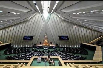 بررسی مشکلات تهران، شمیران و ری با حضور فرمانداران