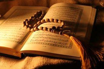 الگوهای قرآنی در رسانه ها به مردم معرفی شود
