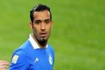 اکبرپور بازی با الجزیره امارات را از دست داد / تلاش برای حضور مقابل نفت تهران
