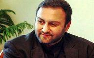 پیرهادی: برخی مسئولین طاقت مردم را طاق کردهاند
