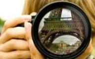 چگونه در سفر عکس های بهتری بگیریم؟