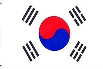 درخواست شرکت های کره ای برای باقی ماندن در ایران