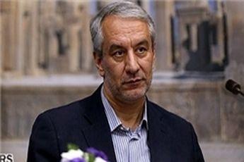 به نکونام ۵ برابر بیشتر از ایران پیشنهاد دادهاند