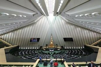کاهش دید خبرنگاران در صحن مجلس با طرح های جدید اصلاح می شود