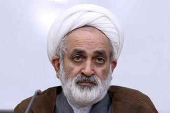 ابراز نگرانی رئیس کمیسیون فرهنگی مجلس از اظهارات اخیر رئیس جمهور