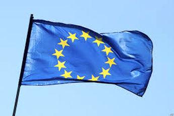 اروپا تا لغو تعرفهها با آمریکا مذاکره نخواهد کرد