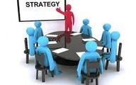 هدف های نوآوری محصول در مدیریت استراتژیک