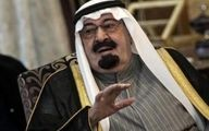 عربستان ۱.۵ میلیون دلار کمک بلاعوض به پاکستان داد