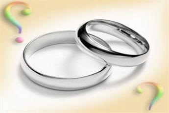 جریمه عدم ثبت ازدواج دائم