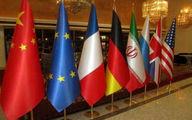 بحثها در مورد چارچوب مذاکرات ادامه دارد / نشست عصر ایران و ۱ + ۵ بین اشتون و ظریف