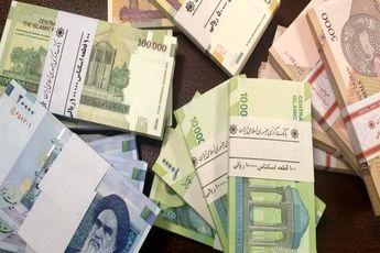 یک فوریت لایحه حذف چهار صفر از پول ملی به تصویب مجلس رسید
