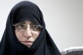 بررسی مشکلات اسلامشهر در جلسه امروز مجمع نمایندگان تهران