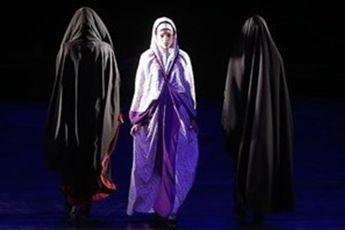 طراحی لباس دانشجویی و مردان، برای نخستین بار در جشنواره مد و لباس امسال