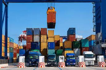 ممنوعیت واردات و فروش کالاهایی با نشان تجاری عربستان و امارات در هرمزگان