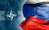 عملیات پروازهای جاسوسی ناتو در نزدیکی مرزهای روسیه