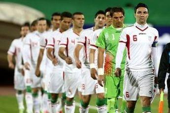 هاشمی: وزارت ورزش پیگیرِ بی تدبیری درباره تیم ملی فوتبال است