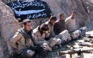 آزادی ۵ مرزبان ربوده شده ایرانی تا رویت آنان قابل تایید نیست