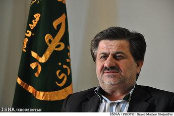 مشکل کشت محصول در سه بخش خوزستان به قوت خود باقی است