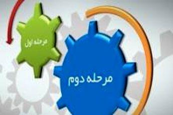 آخرین هماهنگی های دولت برای اجرای فاز دوم طرح هدفمندی یارانه ها