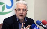 دارو خط مقدم جنگ اقتصادی علیه ایران/ تبدیل تهدیدها به فرصت توسط داروسازان