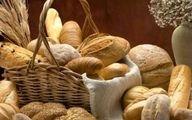 نان صنعتی سالم تر است یا نان سنتی؟!
