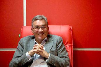 هدیه وزیر ورزش به برانکو چه بود؟